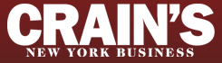 Crains-New-York-Business1