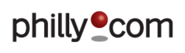 philly_com-logo