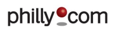 philly_com-logo